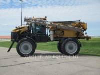 Equipment photo AG-CHEM RG1300 SPRAYER 1