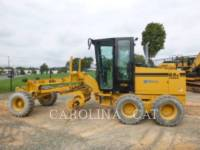 Equipment photo NORAM 65ET PAVIMENTADORES DE ASFALTO 1
