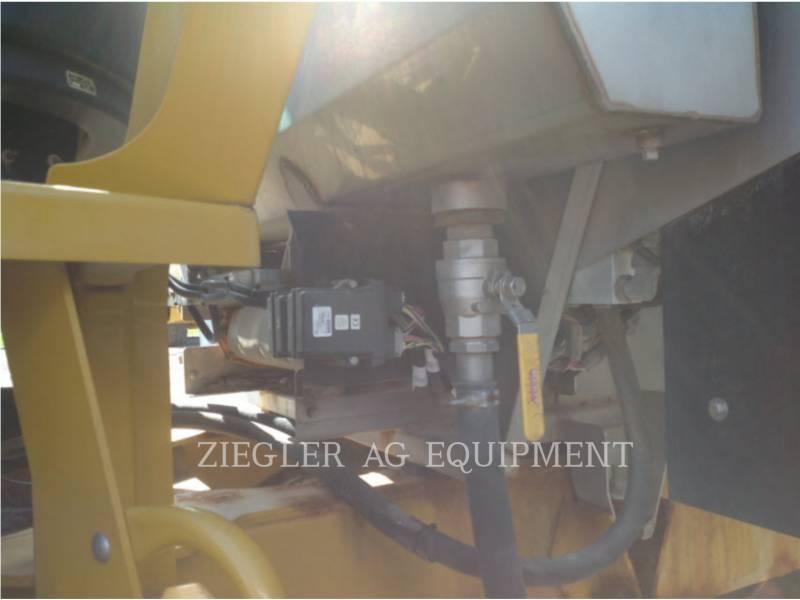 AG-CHEM FLOATERS 9103 equipment  photo 16