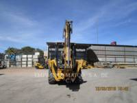 CATERPILLAR TERNE 416F2STLRC equipment  photo 8