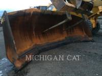 Equipment photo CAT WORK TOOLS (NON-SERIALIZED) D7E BLD  BLADES 1