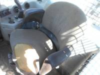 CATERPILLAR FORESTAL - ARRASTRADOR DE TRONCOS 535C equipment  photo 20