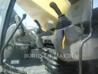 CATERPILLAR TRACK EXCAVATORS 390DL equipment  photo 7