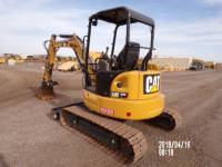 CATERPILLAR EXCAVADORAS DE CADENAS 304E2 equipment  photo 3