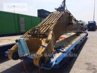 CATERPILLAR OTHER LRE 21.5m for 385C equipment  photo 9