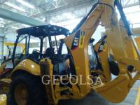 Caterpillar BULDOEXCAVATOARE 416EST equipment  photo 3