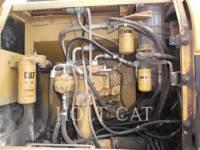 CATERPILLAR TRACK EXCAVATORS 325CL equipment  photo 10