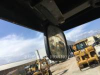 CATERPILLAR EXCAVADORAS DE CADENAS 305.5D CR equipment  photo 10