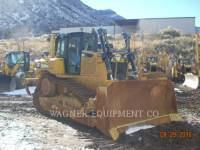 CATERPILLAR ブルドーザ D6T XL equipment  photo 1