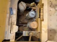 CATERPILLAR WHEEL TRACTOR SCRAPERS 621K equipment  photo 11