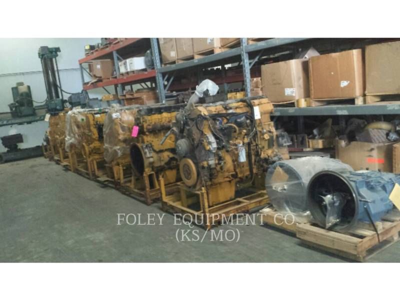 Caterpillar COMANDĂ TEMPERATURĂ C15TR equipment  photo 1