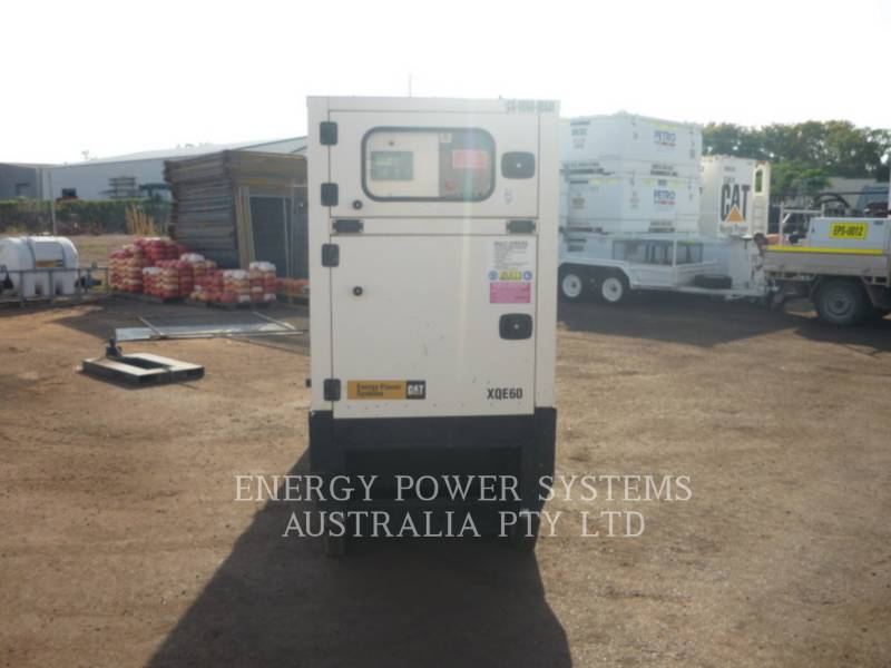 OLYMPIAN POWER MODULES XQE60 equipment  photo 2
