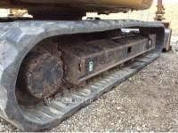 CATERPILLAR TRACK EXCAVATORS 308E equipment  photo 22