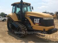 AGCO AG TRACTORS CH55-60-18 equipment  photo 4