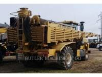 TERRA-GATOR PULVERIZADOR TG8103AS equipment  photo 1