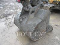 VOLVO ESCAVATORI CINGOLATI EC300D equipment  photo 8