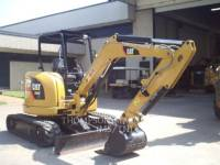 Equipment photo CATERPILLAR 304E PELLES SUR CHAINES 1