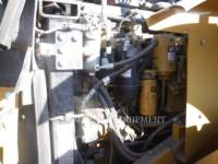 CATERPILLAR CARGADORES DE RUEDAS 962K equipment  photo 13