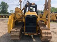 CATERPILLAR PIPELAYERS PL 61 equipment  photo 9