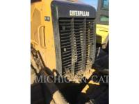 CATERPILLAR KETTENDOZER D4KLGP equipment  photo 22