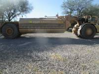 Equipment photo CATERPILLAR 621G DECAPEUSES AUTOMOTRICES 1