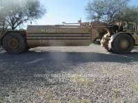 Caterpillar TRACTOARE-SCREPERE CU ROŢI 621G equipment  photo 1