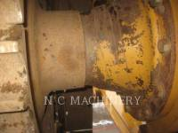 CATERPILLAR KETTENDOZER D6RIIIXLVP equipment  photo 15
