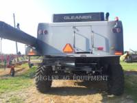 GLEANER COMBINÉS S68 equipment  photo 24