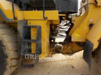Caterpillar ÎNCĂRCĂTOARE PE ROŢI/PORTSCULE INTEGRATE 966M equipment  photo 14