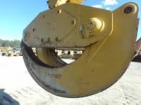 CATERPILLAR FORESTAL - ARRASTRADOR DE TRONCOS 545D equipment  photo 15