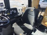 CATERPILLAR BACKHOE LOADERS 428E equipment  photo 8