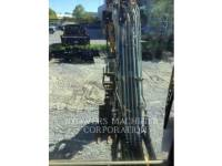 CATERPILLAR TRACK EXCAVATORS 304E2CR equipment  photo 22