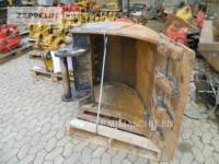 Equipment photo RESCH-KA-TEC GMBH TL 1000 MS21 OVERIGE 1