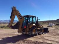 CATERPILLAR CHARGEUSES-PELLETEUSES 420F2 IT4W equipment  photo 3