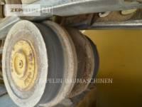 CATERPILLAR TRACK TYPE TRACTORS D6KXLP equipment  photo 6