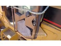 CATERPILLAR コンパクタ 815F equipment  photo 11