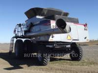 GLEANER COMBINADOS S67 equipment  photo 7