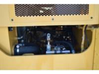 CATERPILLAR PNEUMATIC TIRED COMPACTORS CW 34 equipment  photo 9