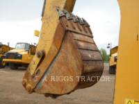 CATERPILLAR TERNE 415F 4 equipment  photo 17