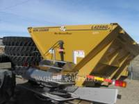 ROGATOR PLANTING EQUIPMENT A4258 DRY equipment  photo 5