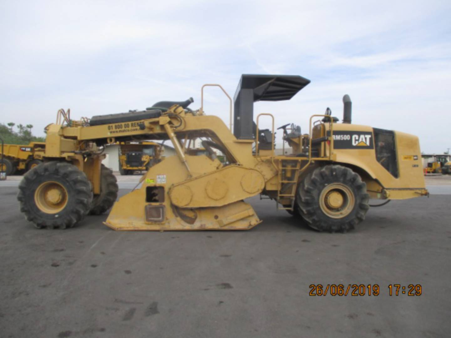 caterpillar-asw00487