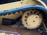 CATERPILLAR CARGADORES MULTITERRENO 279C equipment  photo 18