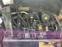 Caterpillar STIVUITOR TELESCOPIC TH406C equipment  photo 4