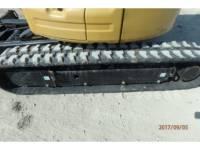 Caterpillar EXCAVATOARE PE ŞENILE 303.5E2CR equipment  photo 9