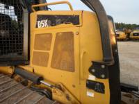 CATERPILLAR ブルドーザ D5K2XL equipment  photo 16