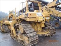 Caterpillar UTILAJE DE INSTALAT CONDUCTE D6TLGPOEM equipment  photo 3