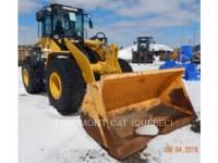 KOMATSU CARGADORES DE RUEDAS WA250 equipment  photo 3