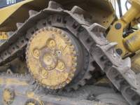 CATERPILLAR TRATORES DE ESTEIRAS D10T equipment  photo 10