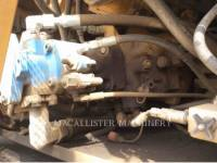 CATERPILLAR PAVIMENTADORA DE ASFALTO AP-1055D equipment  photo 8