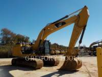 Caterpillar EXCAVATOARE PE ŞENILE 329E L equipment  photo 4